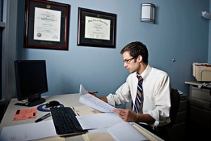 Online-marketing-for-lawyers-top-tips