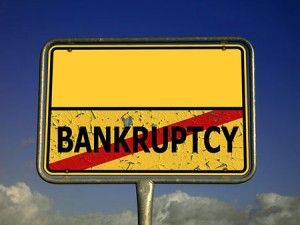 Legal-aspects-and-consequences-of-Bankruptcy