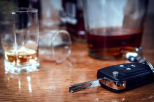 Do You Need A DUI Defense Attorney