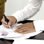 What Business Owners Need to Know About Surety Bonds